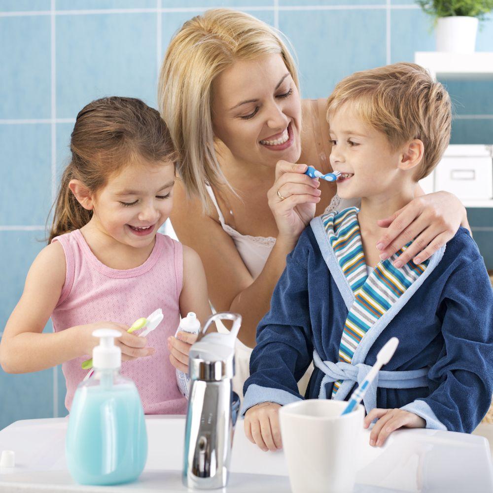 Family Dentistry Family dentistry, Dentist, Dentistry