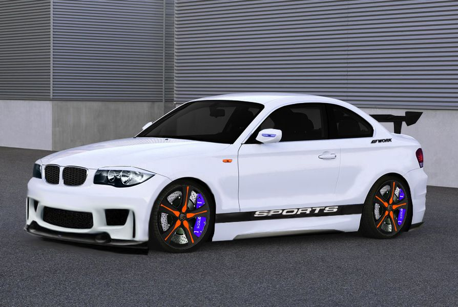 bmw m1 coupe sports gt e 82 by jdimensions27 on deviantart. Black Bedroom Furniture Sets. Home Design Ideas