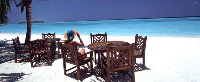 Sun Island Resort Spa Photos Photos Videos Villa