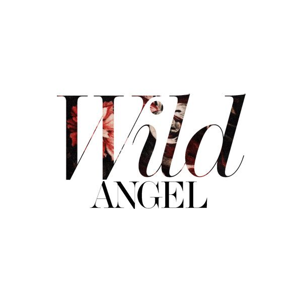 Cover Story | Lily Aldridge : Wild Angel | Magazine | NET-A-PORTER.COM ❤ liked on Polyvore featuring text, words, quotes, filler, magazine, articles, backgrounds, phrase and saying