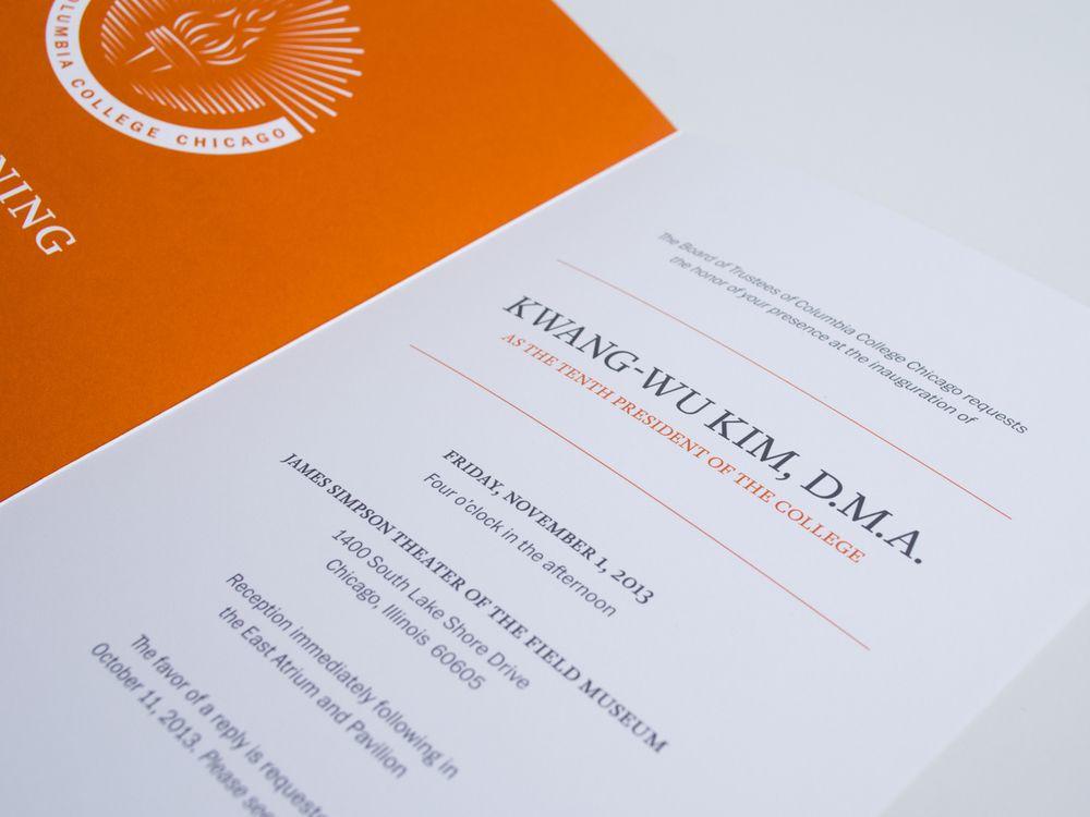 inauguration invitations - Google Search Invitations Pinterest - best of invitation card sample for inauguration
