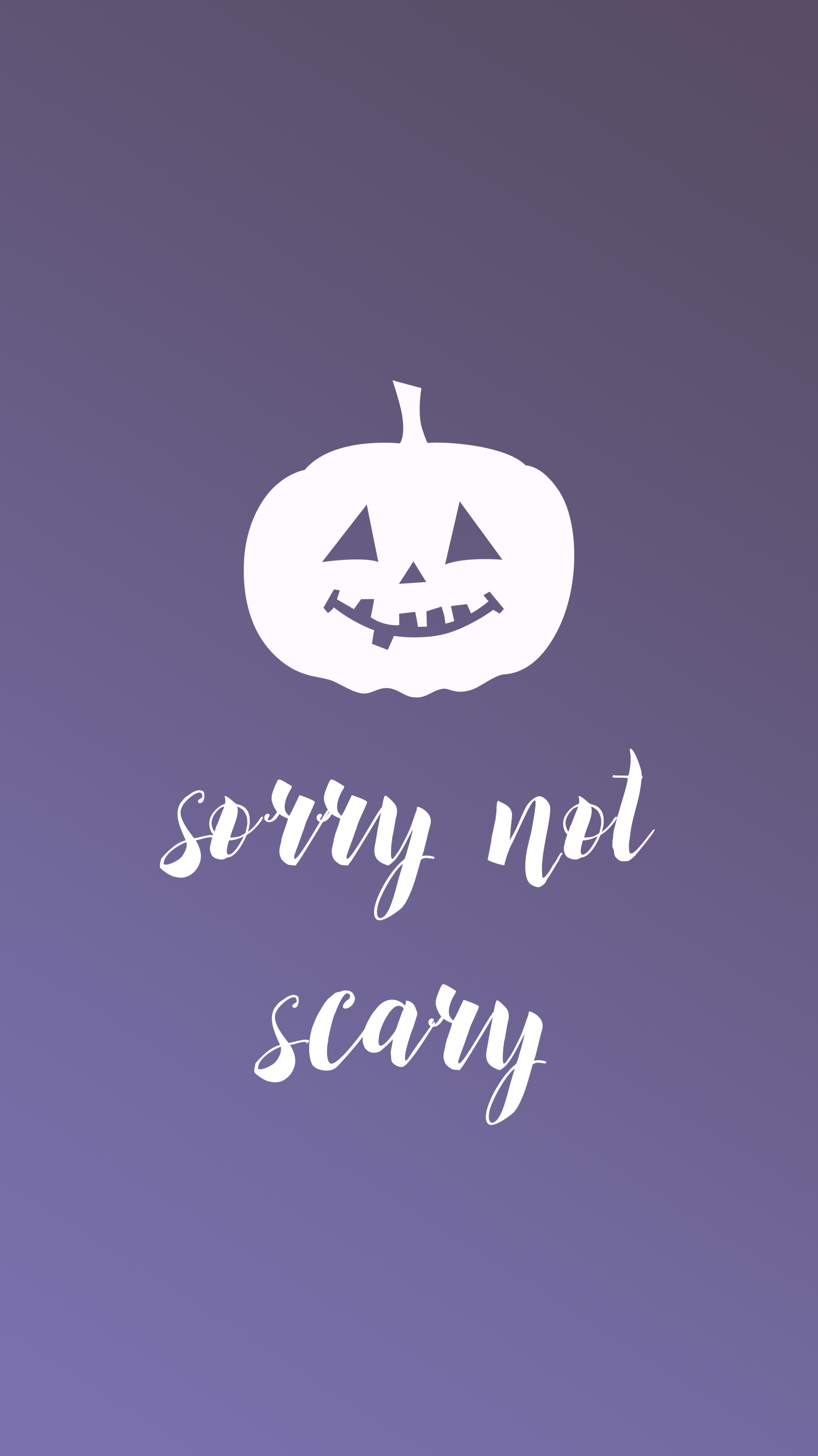 10 Snarky Halloween Phone Wallpapers For Basic Witches With Images Halloween Wallpaper Iphone Cool Wallpapers For Phones Witch Wallpaper
