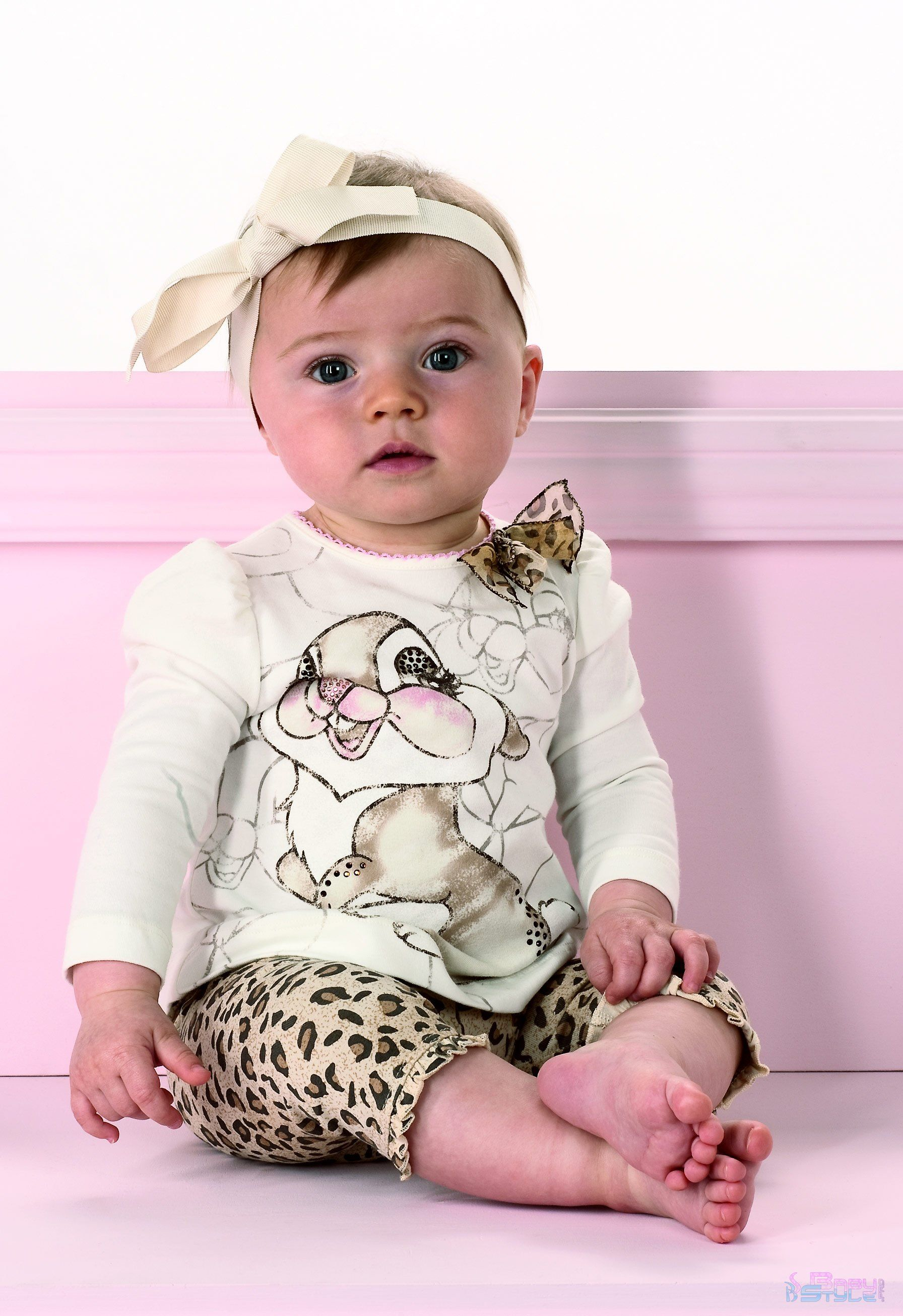 f4a5926b designer baby girl clothes foto #4   Where do I buy designer baby ...