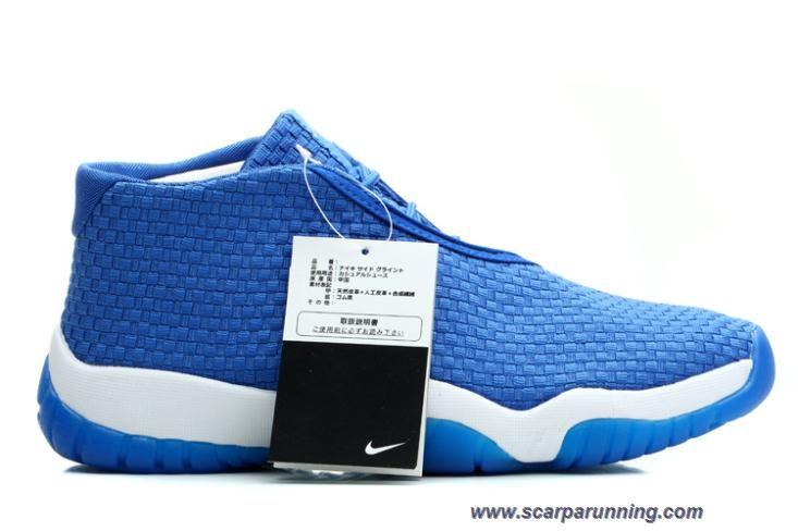 65b3edae8ce7e4 ... sweden comprare scarpe online blu varsity royal air jordan 11 future  uomo negozio calzature f8416 d18b6 ...