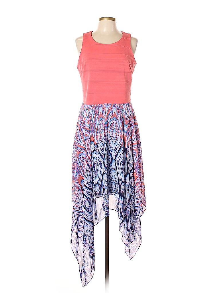 Online Thrift Store Clothes >> Casual Dress In 2019 012 Pinterest Online Thrift Store Stuff