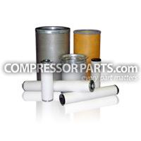 Eaton Compressor Parts Compressor Air Compressor Eaton