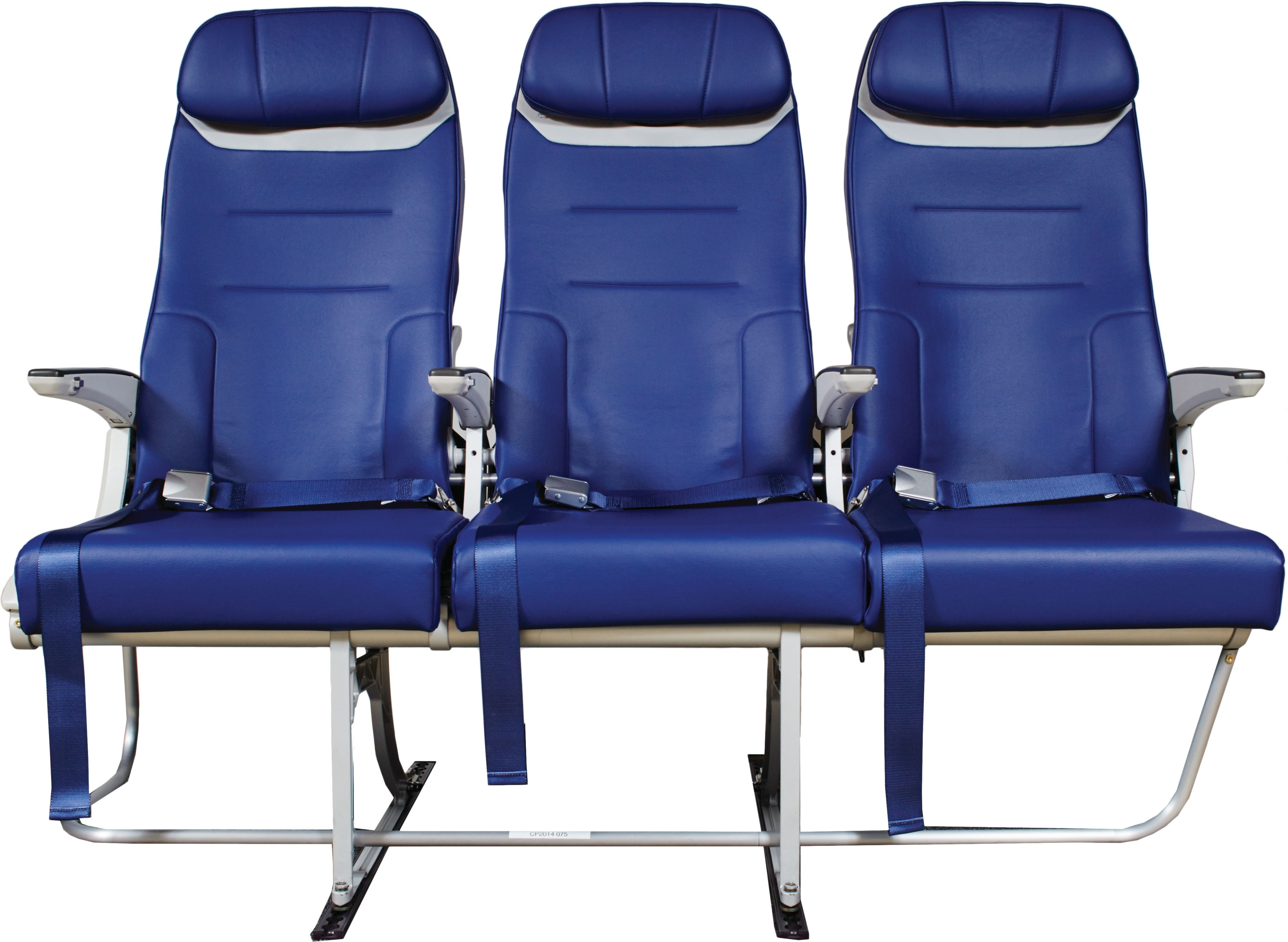 rejoice-you-will-soon-have-07-more-inches-of-seat-room-on ...