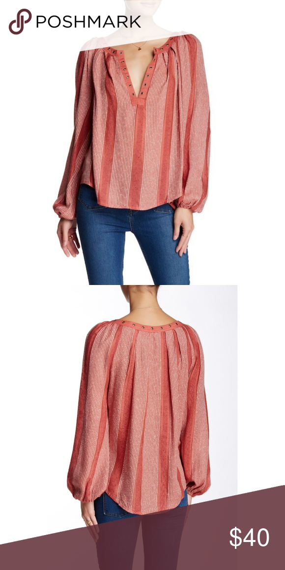 free people against all odds blouse in 2018 my posh picks
