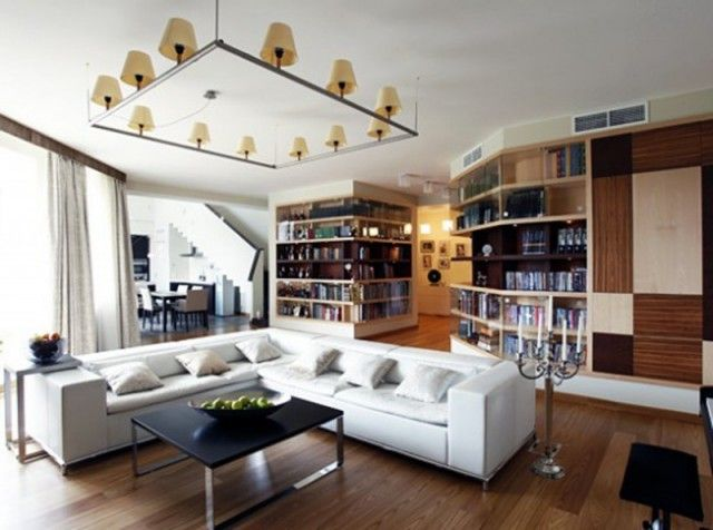 Living Room Design Tips Fair Living Room Decorating Ideas For Apartments  Home Design Tips And Design Decoration