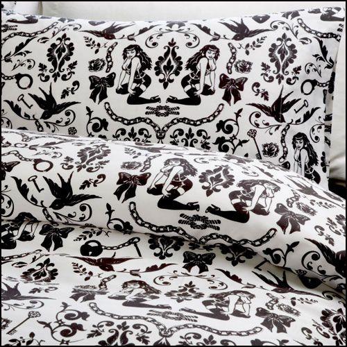 Duvet Covers Sin In Linen White Comforter Duvet Covers Comforters