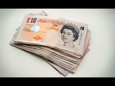 Cash loans orem utah picture 7