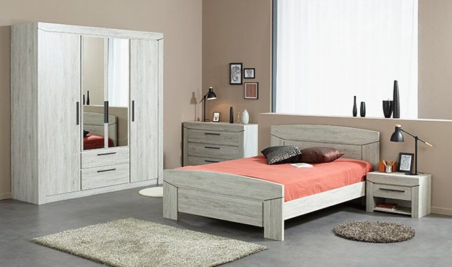 Epingle Par Mido Ega Sur Bedroom Meuble Chambre Chambre Bebe Moderne Mobilier De Salon
