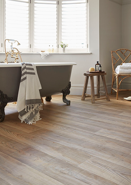 Avenue Floors vinyl flooring available from Affordable