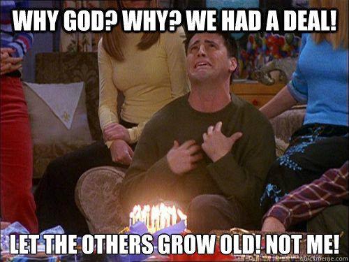 20 Minimalist Posters To Celebrate Twenty Years Of Friends Friend Birthday Meme Friends Episodes Friends Scenes