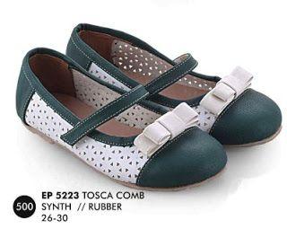 Sepatu Anak Perempuan Order Pin Wa 7ccd12f6 085321138933 Http