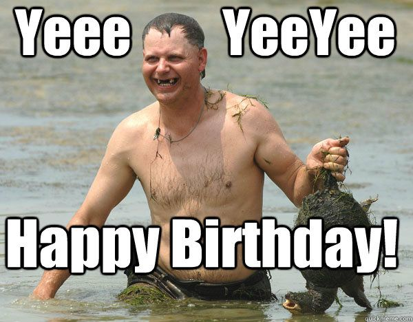 Funny Mens Wearhouse Meme : Happy birthday meme funny man g pixels