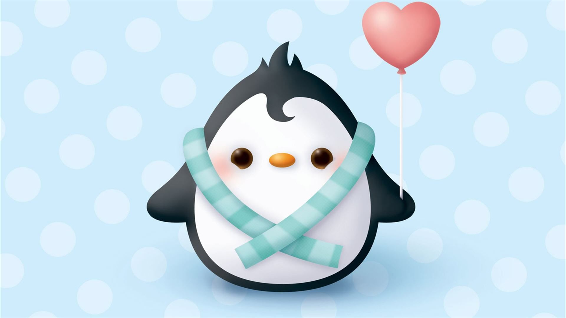 Pictures of animation cute animation cute animated - Baby animation wallpaper ...