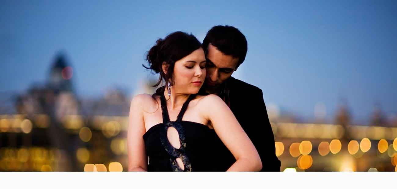dating attending physician