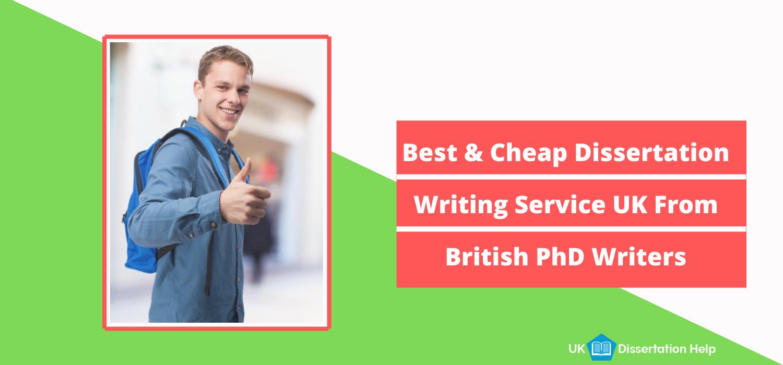 Best Dissertation Writing Service in UK   EssayPro