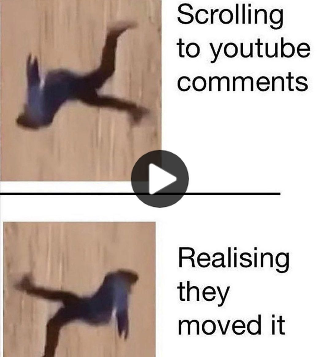Funnyvideos Funnymemes Youtube Comments Funny Gif Funny Memes