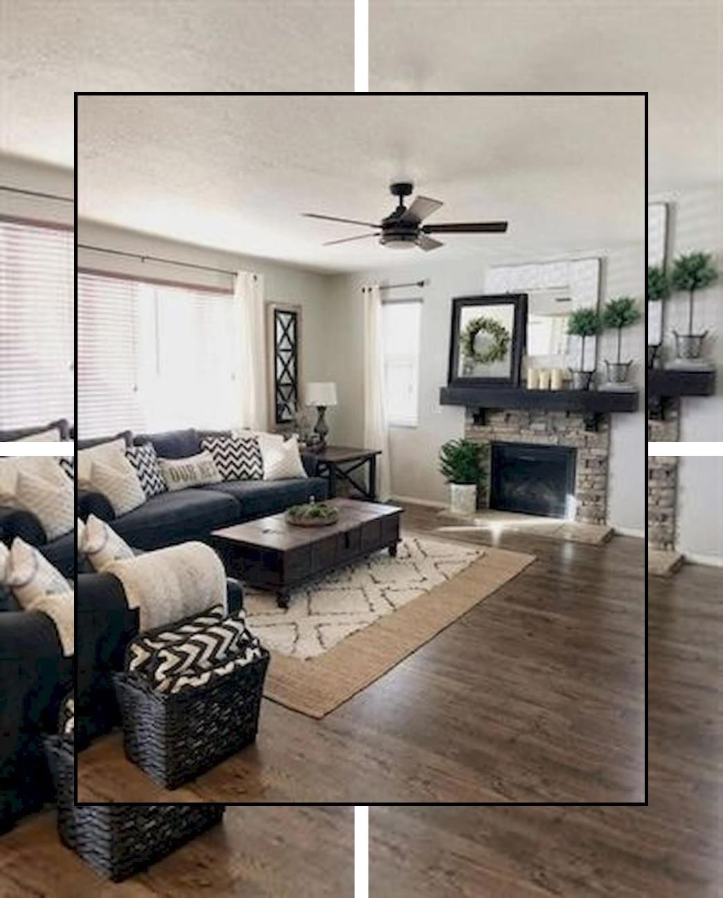 Sitting Room Decor Ideas Ideas To Design Your Living Room Home
