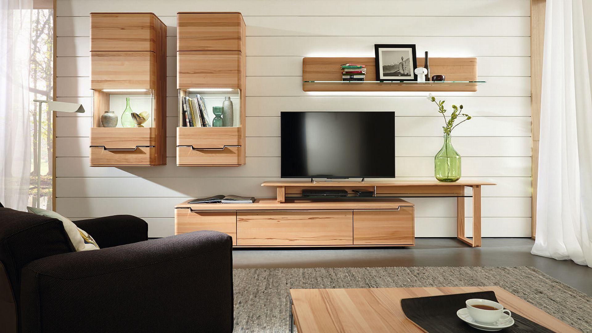 Hochwertige Wohnzimmermöbel ~ 14 besten nábytek hülsta bilder auf pinterest wohnzimmer modern
