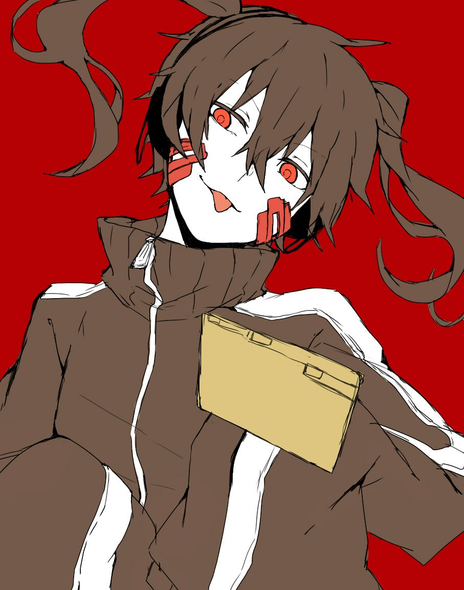 View full-size (907x1152 292 kB ) | kagerou project