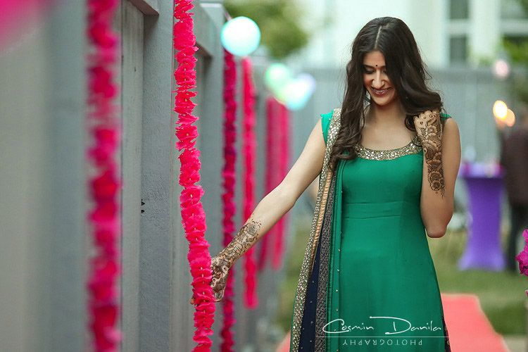 East Indian Wedding Photography Edmonton: East Indian Wedding Photography Punjabi Rituals Ladies
