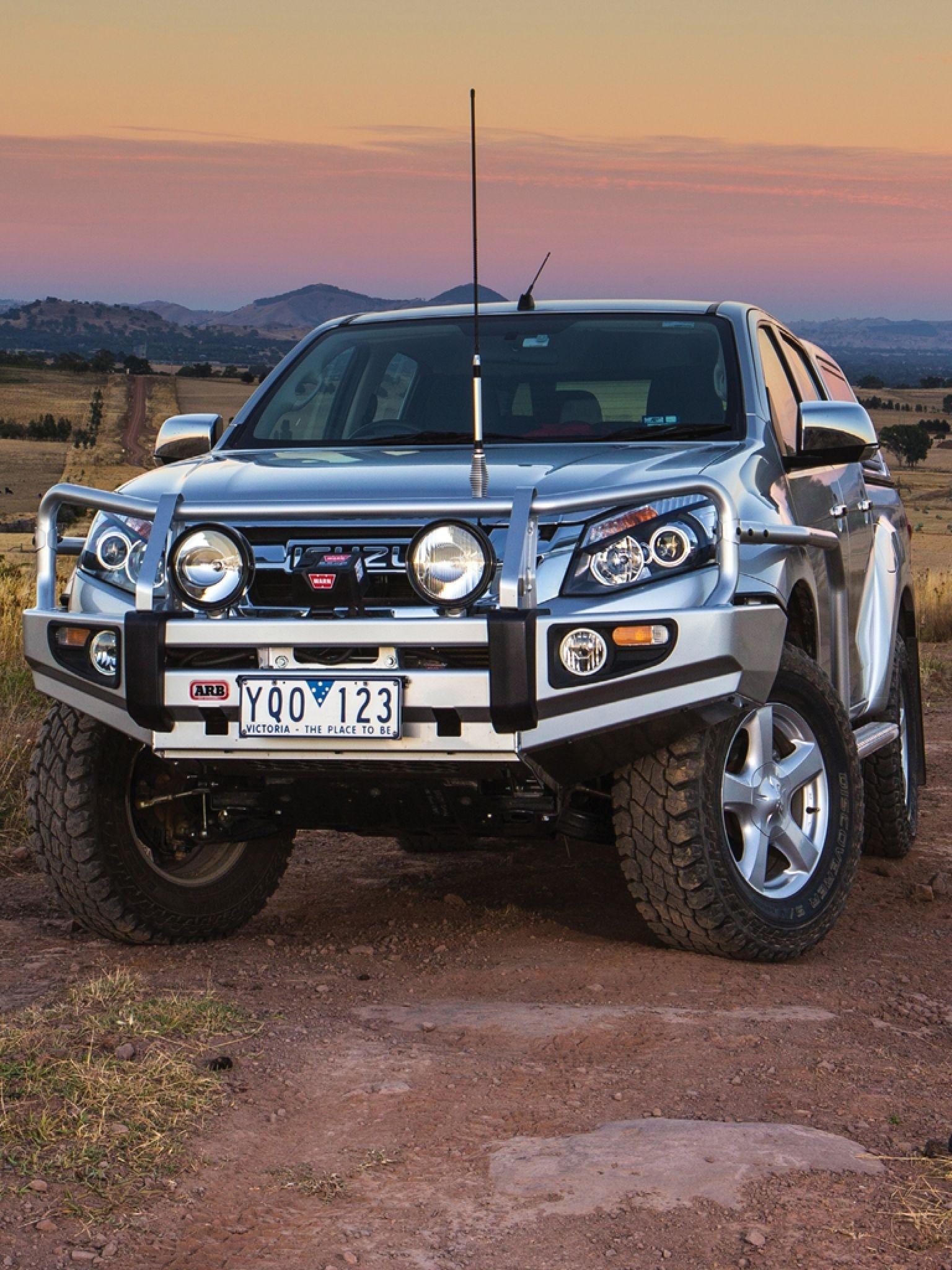 Isuzu Dmax Arb 4x4 Christopherbrenes Arquitecto Com Facebook Expedicion Costa Rica Isuzu D Max 4x4 Trucks Bull Bar