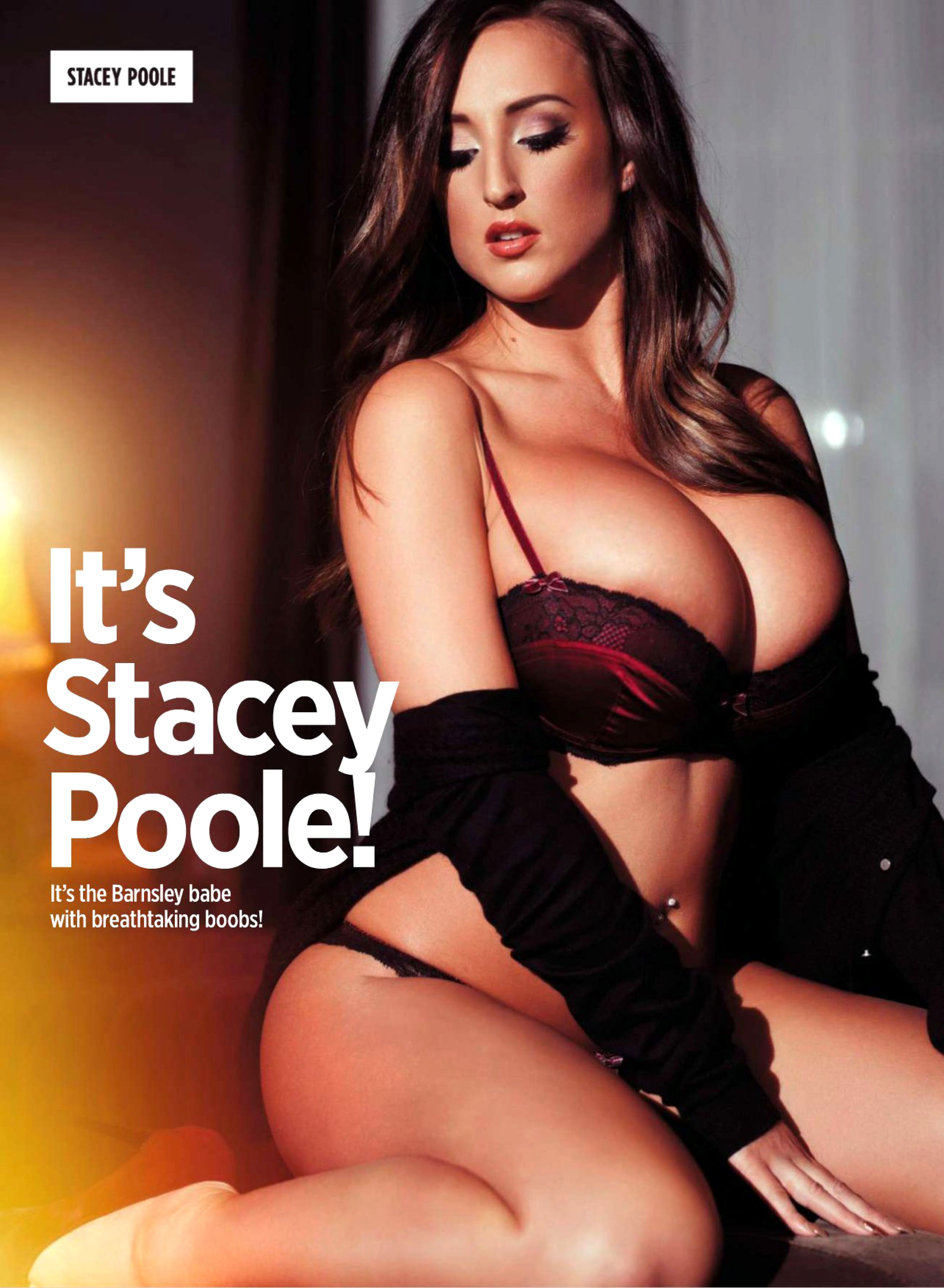 Holly peers british natural woman lunch box