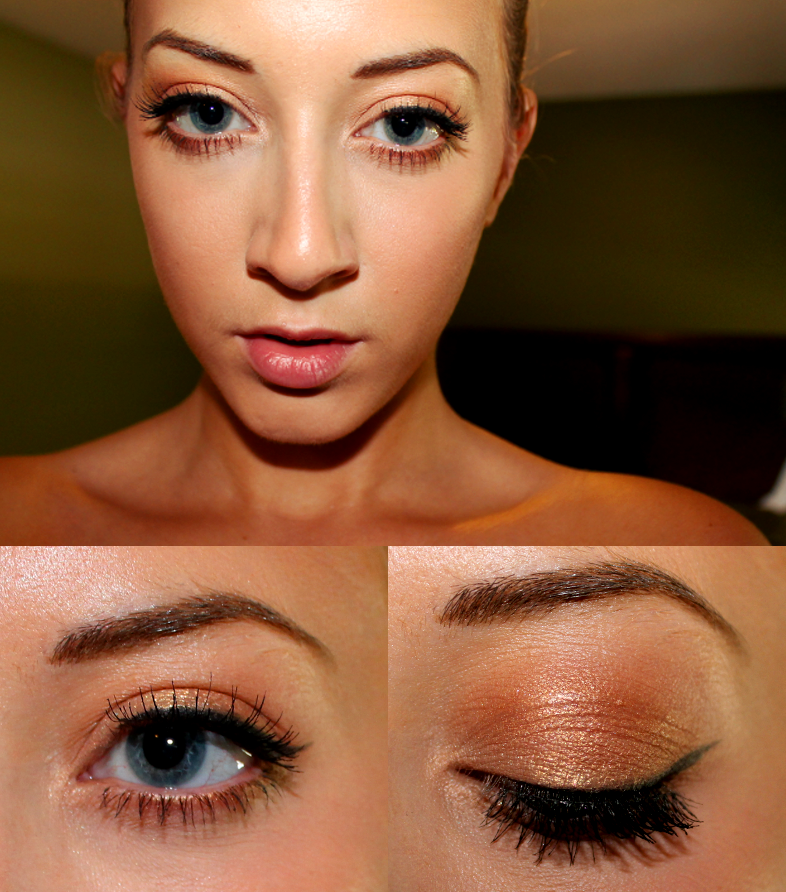 makeup-look-fall-makeup
