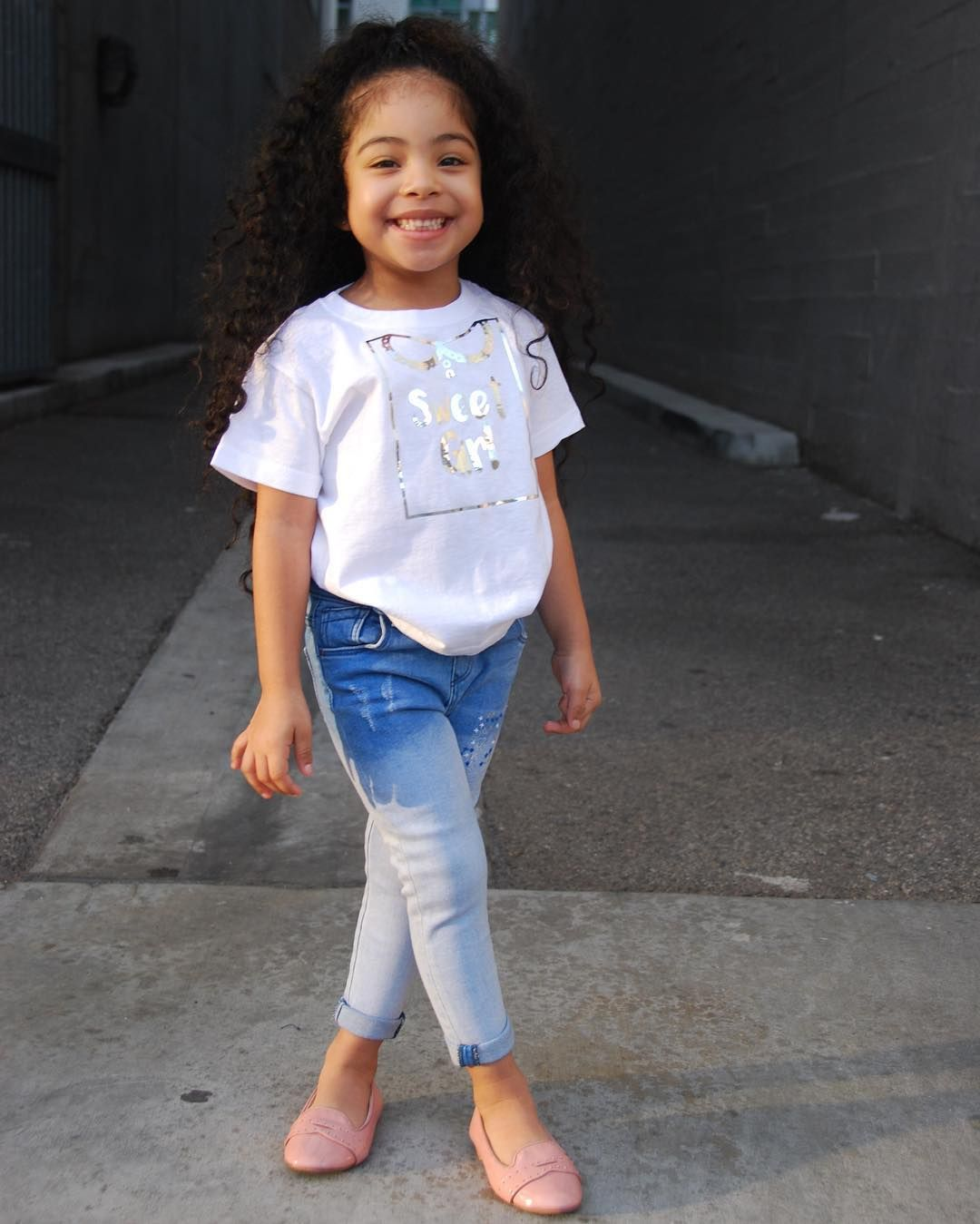 Pin by Bxtch on Beautiful kids | Cute outfits for kids ...