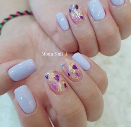 62 Trendy Nails Art Korean Manicures #koreannailart 62 Trendy Nails Art Korean Manicures #nails #koreannailart 62 Trendy Nails Art Korean Manicures #koreannailart 62 Trendy Nails Art Korean Manicures #nails #koreannailart 62 Trendy Nails Art Korean Manicures #koreannailart 62 Trendy Nails Art Korean Manicures #nails #koreannailart 62 Trendy Nails Art Korean Manicures #koreannailart 62 Trendy Nails Art Korean Manicures #nails #koreannailart 62 Trendy Nails Art Korean Manicures #koreannailart 62 T #koreannailart