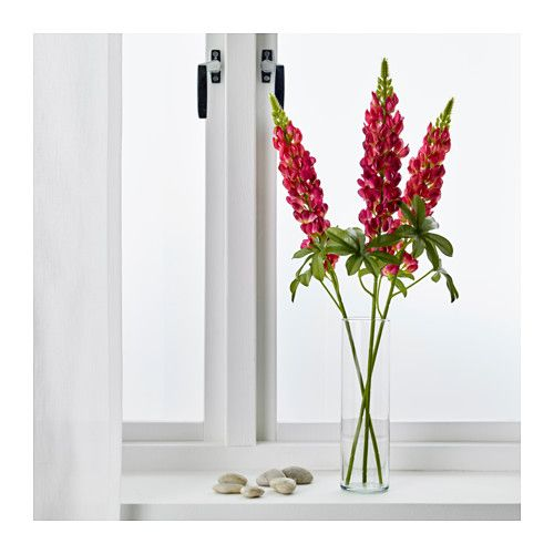 Smycka Fleur Artificielle Ikea Deco Ikea