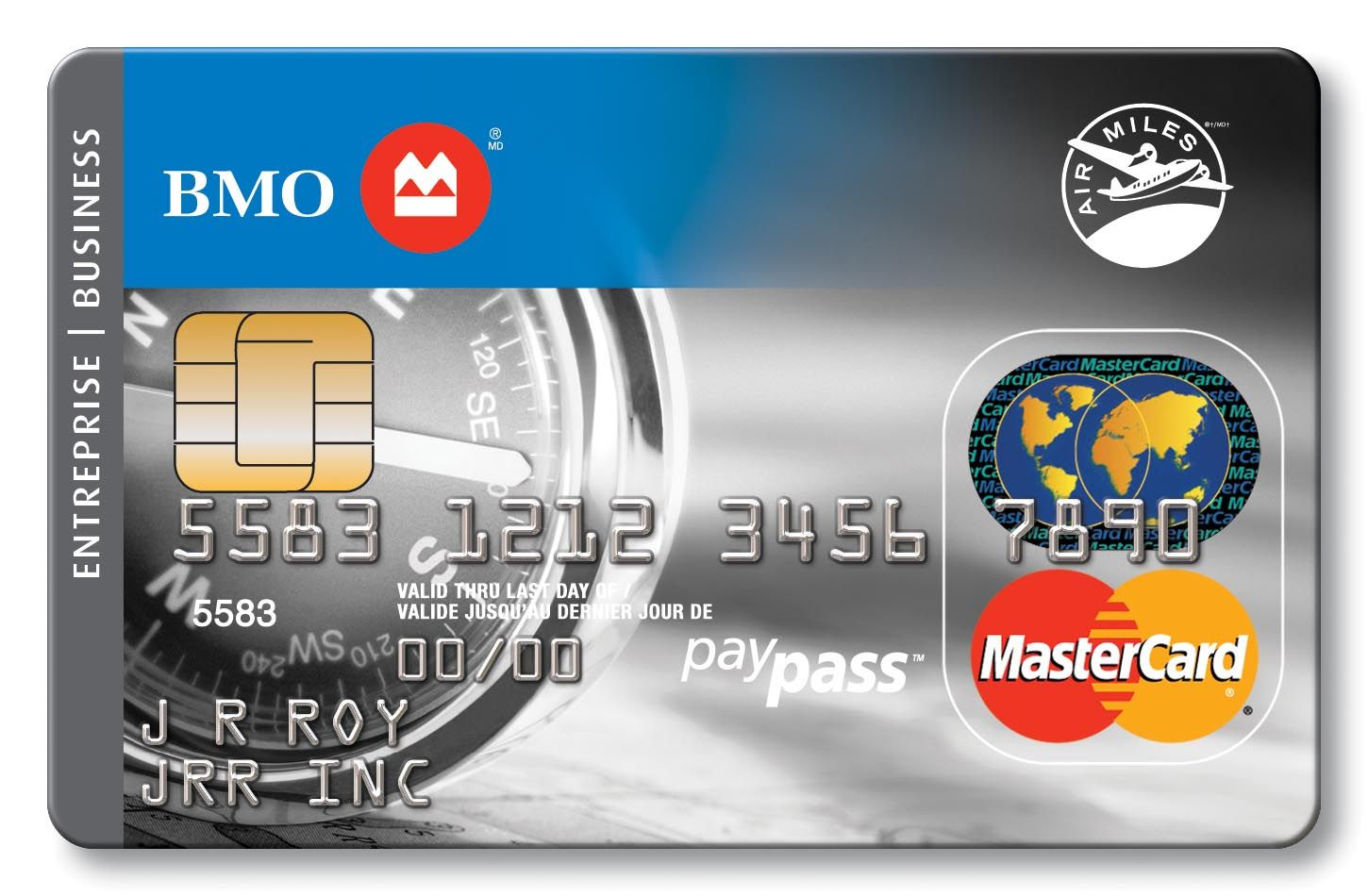 Shell Canada Business Credit Card Mit Shell Business