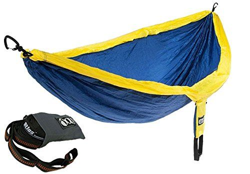 Great Camping Hammock Eagles Nest Outfitters Singlenest