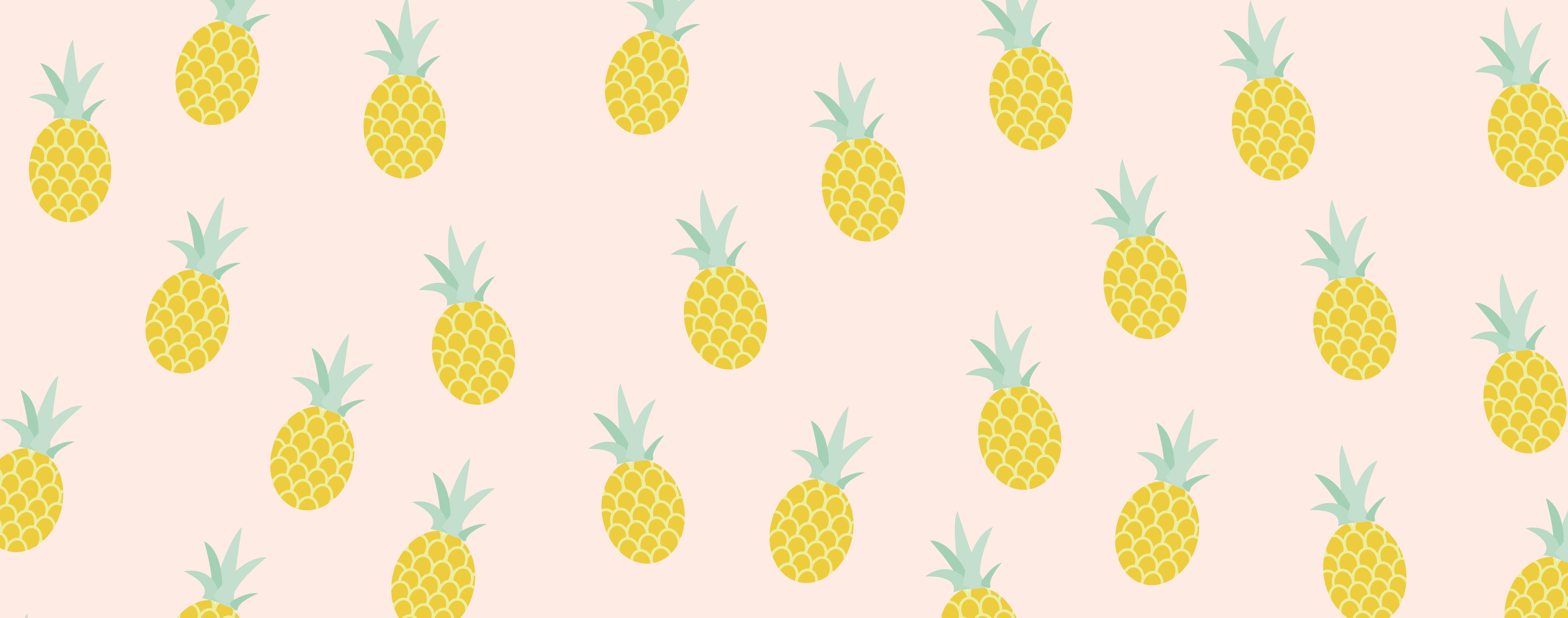 Pin by Katie Ann on Pineapple Party (With images
