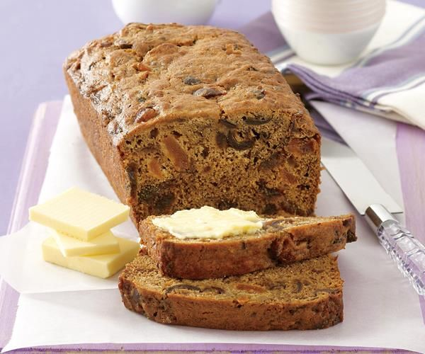 recipe: healthy apricot loaf [5]