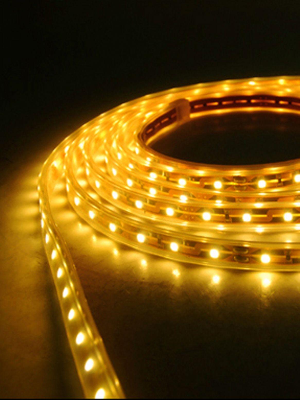 #lightingdesign #lightingtrends #lightinginspiration