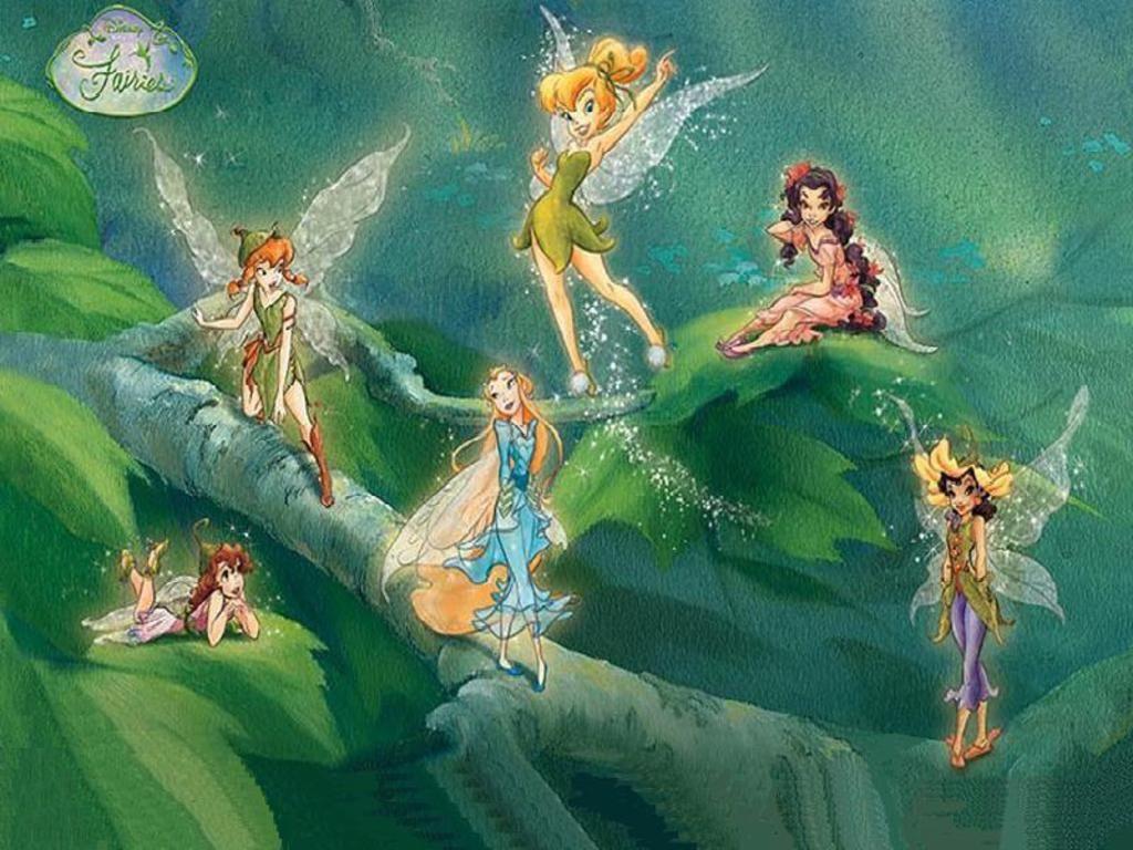 Disney fairies wallpapers wallpaper cave pinterest disney fairies wallpapers wallpaper cave thecheapjerseys Images