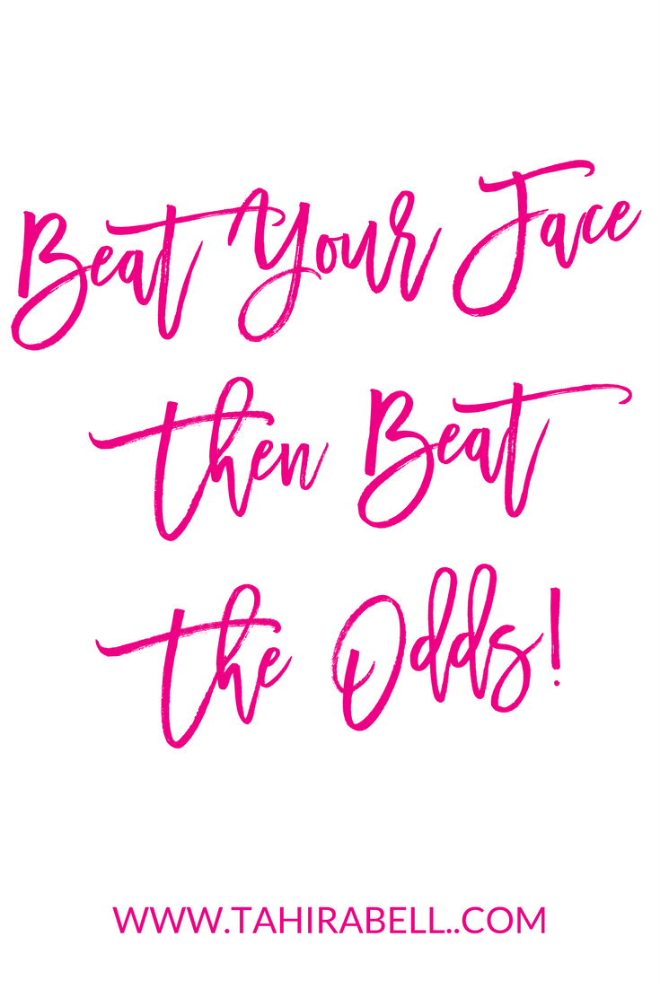Teen Life Quotes Teen Girl Quotes College Girl Quotesmotivation Confidence