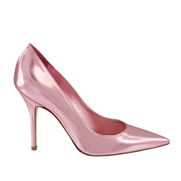 Christian Dior Cherie Pointy Sequin Pumps collections online yczjPsc3O