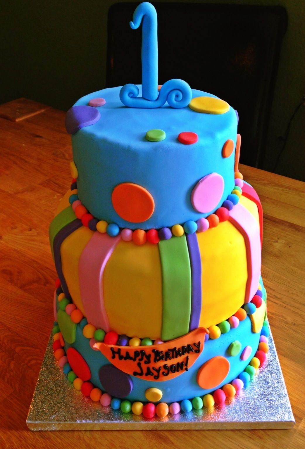 Birthday cake birthday cake cake desserts
