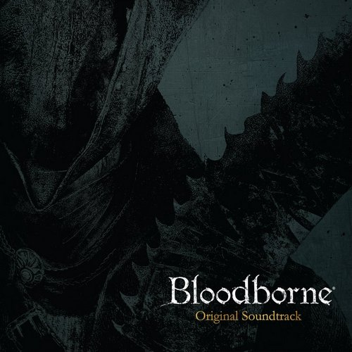 Bloodborne Soundtrack Tracklist Deluxe Vinyl Release Bloodborne Ost Soundtrack Rpg Game Tracklist Songs Gamemusic Soundtrack Bloodborne Lp Vinyl