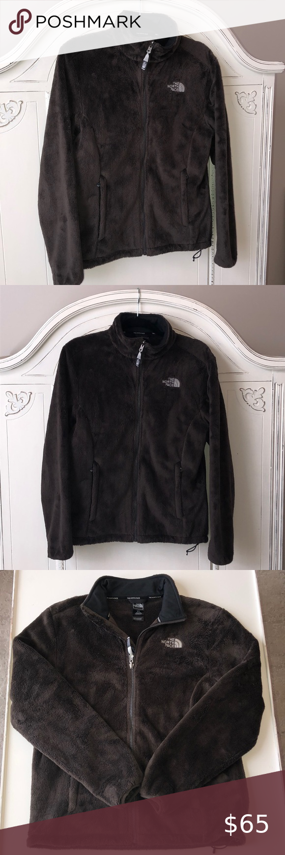 Chocolate Brown North Face Jacket Brown North Face Jacket North Face Jacket Clothes Design [ 1740 x 580 Pixel ]