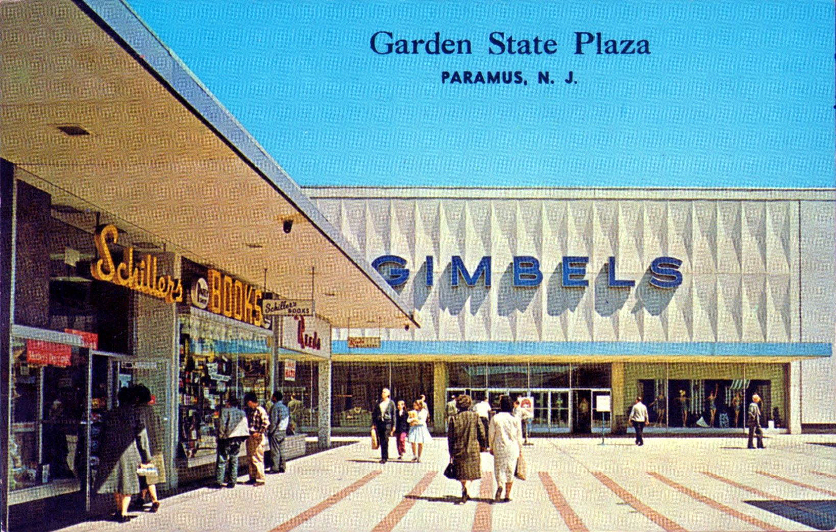 shopping Garden state plaza, Nj beaches, Jersey girl