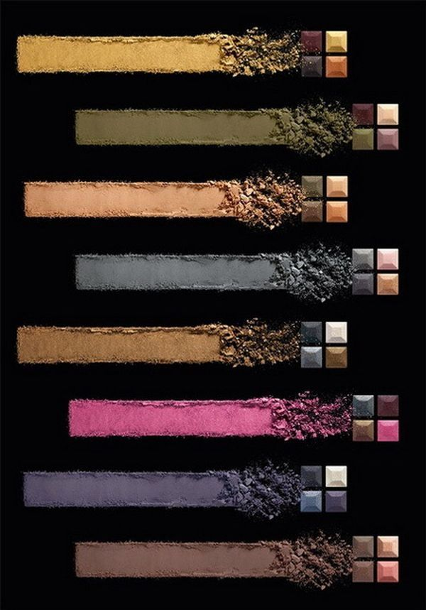 Givenchy-Le-Prisme-Yeux-Quatuor-Palette-Spring-2015