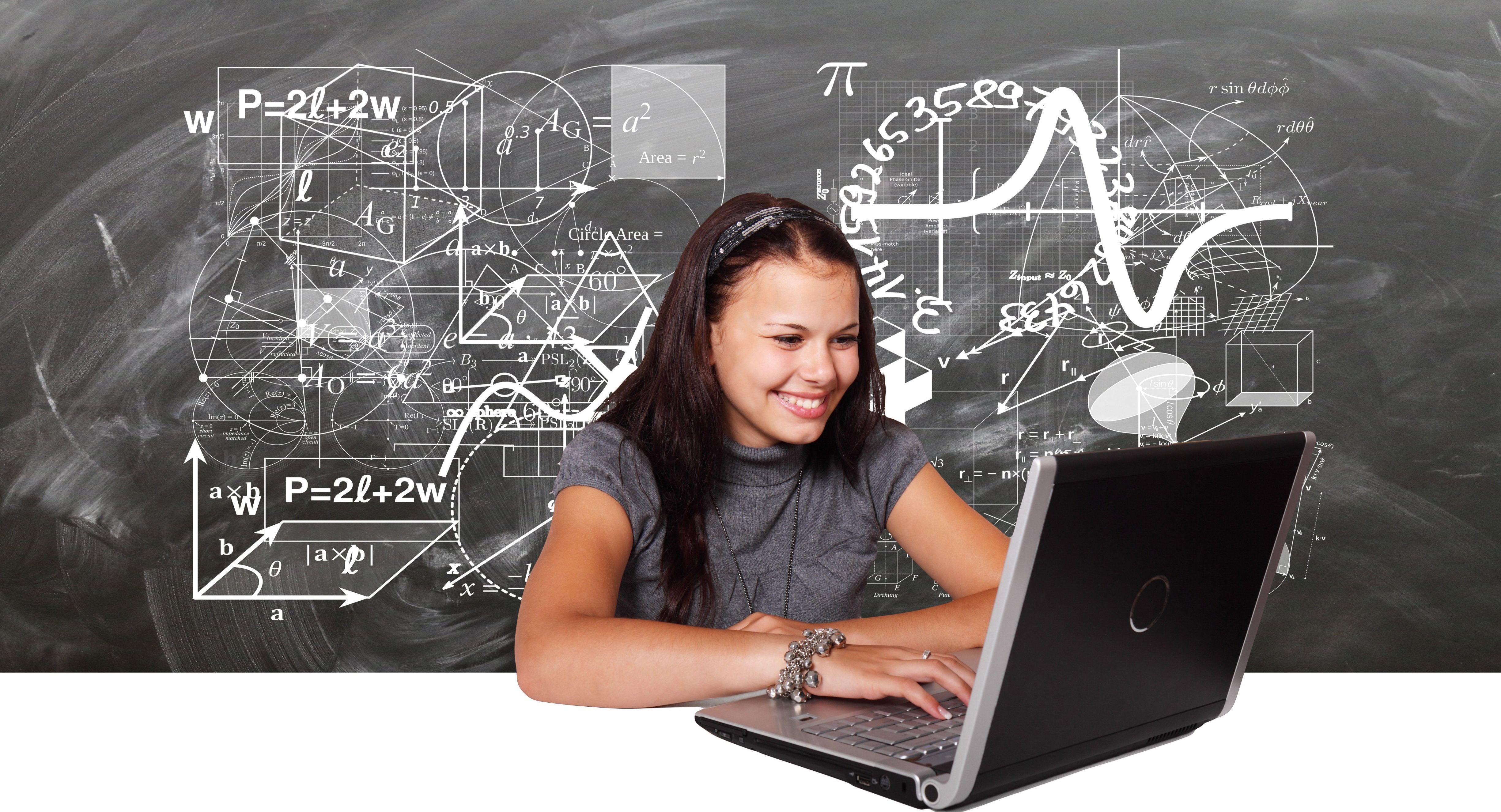 investigación y promoción del trabajo y del esfuerzo