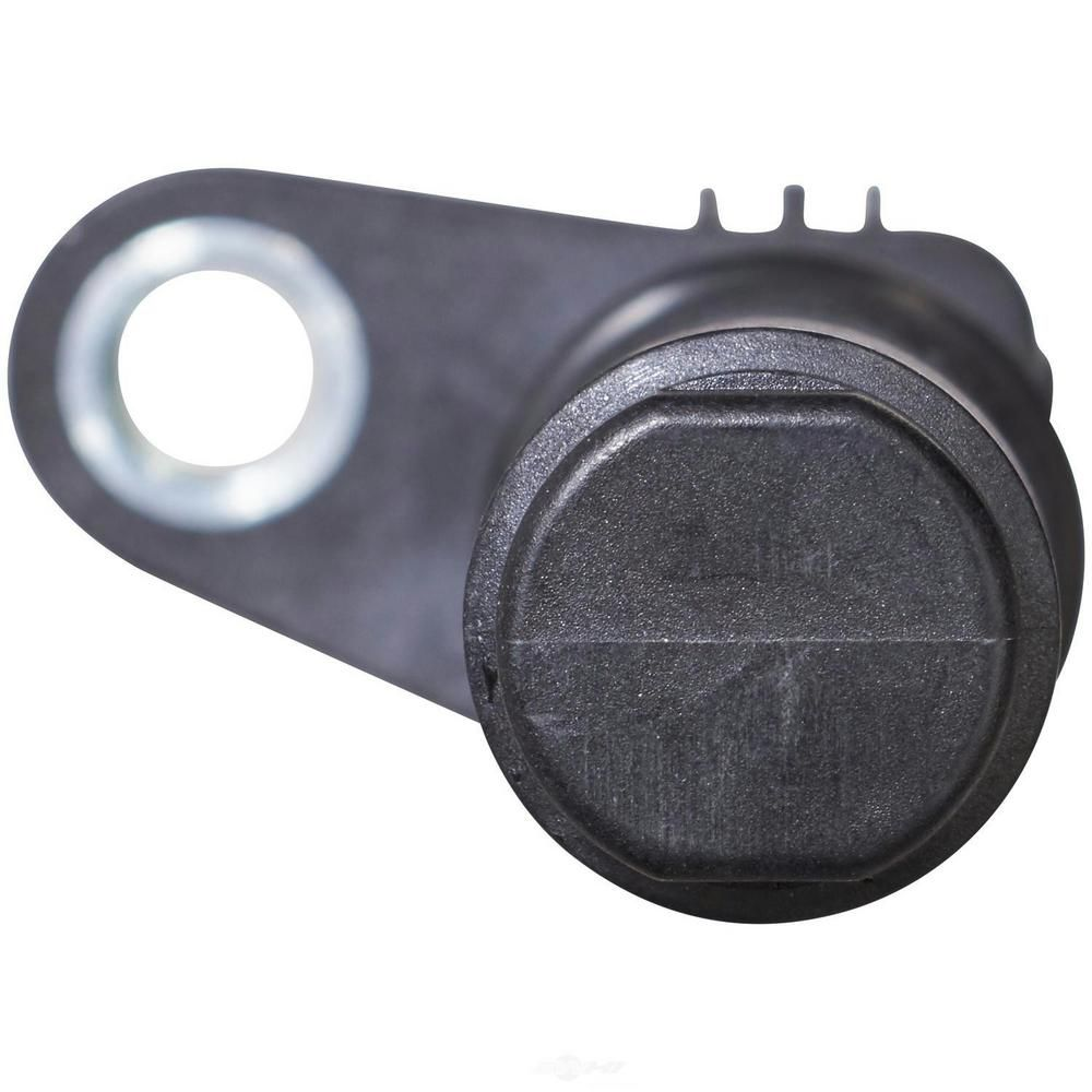 Engine Crankshaft Position Sensor Fits 2002 2011 Honda Civic Cr V Products In 2019 Crankshaft Position Sensor 2011 Honda Civic Honda Civic