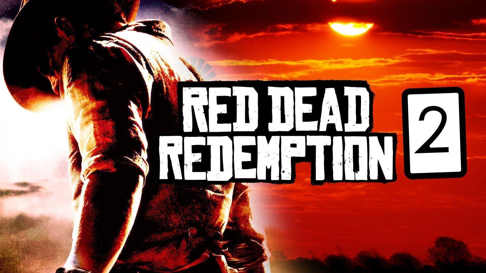 Red Dead Redemption 2 Ps4 Wallpaper Widescreen > Flip